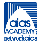 AIAS ACADEMY - ufficiale