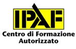 centro formazione logo it-sm