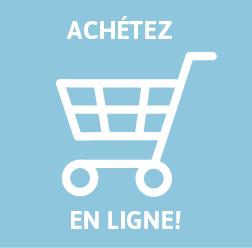 acquista ricambi online fr
